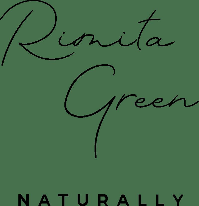 Rimita Green