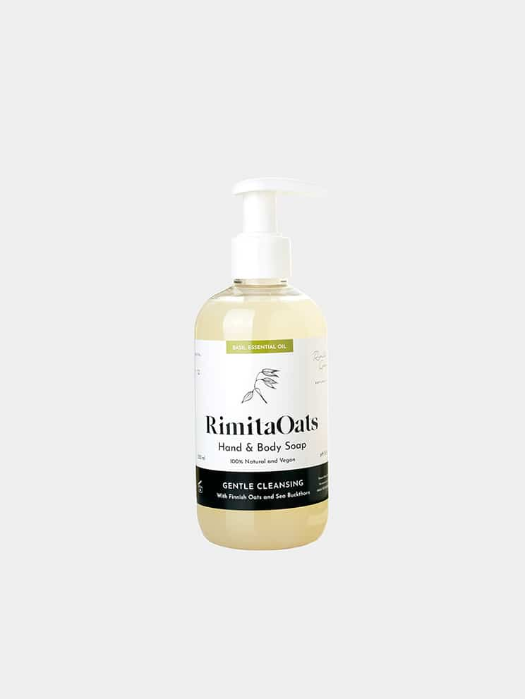 rimita-green-hand-body-soap-basil-bottle(small)