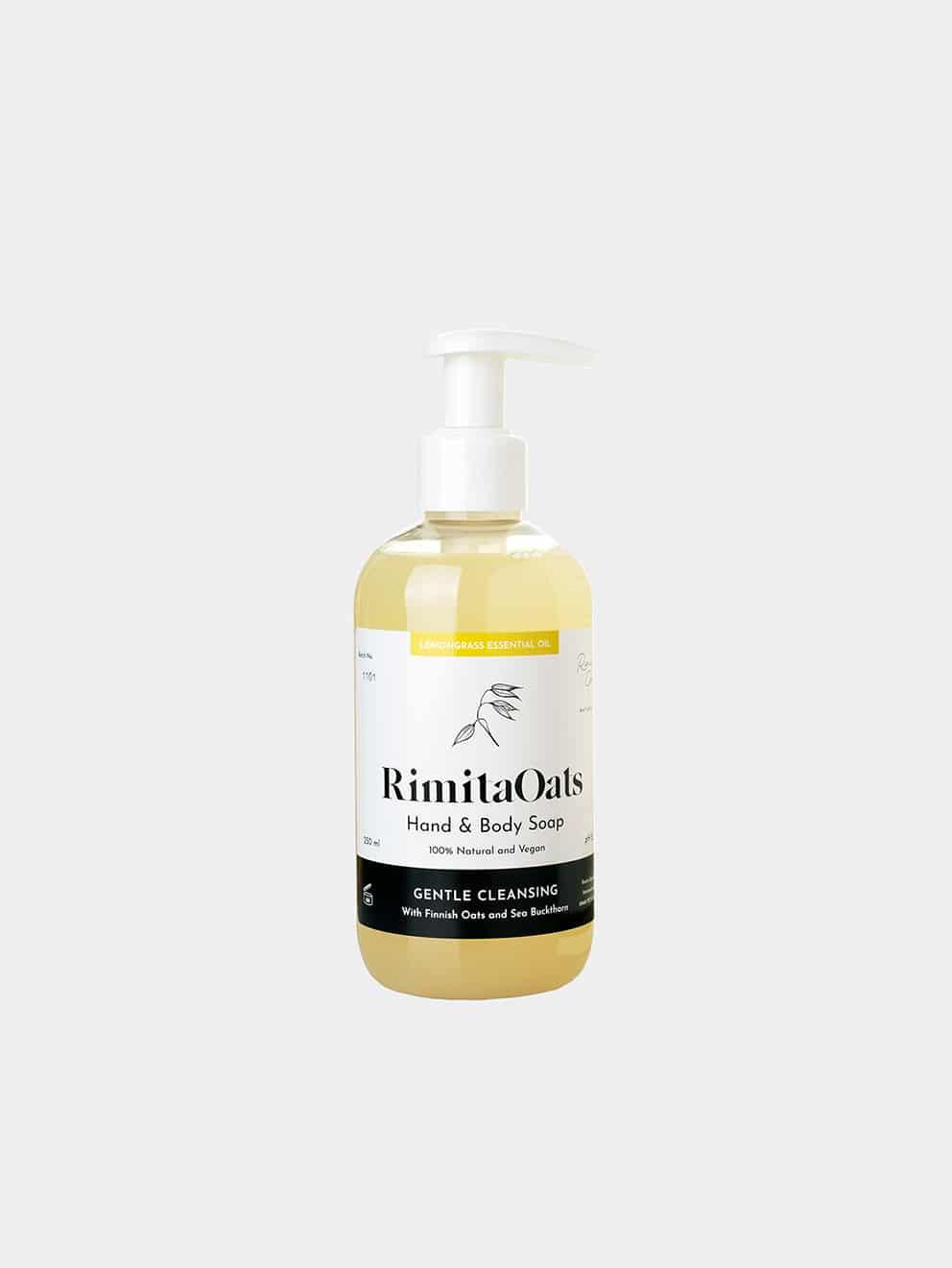 rimita-green-hand-body-soap-lemongrass(small)
