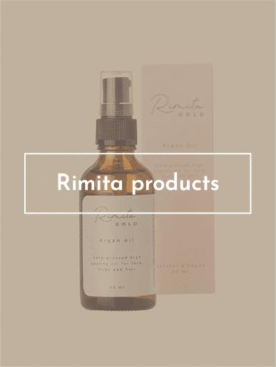 rimita products mobile